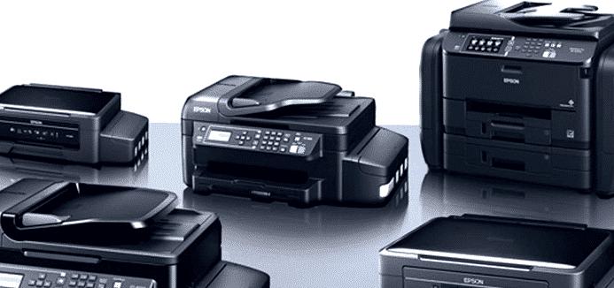 Mejor impresora de sublimación barata