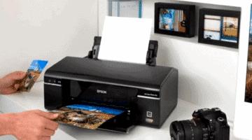 impresora sublimación barata