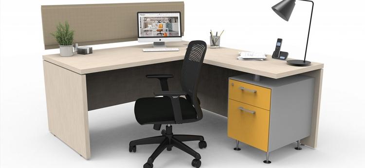 mejores sillas de ordenador