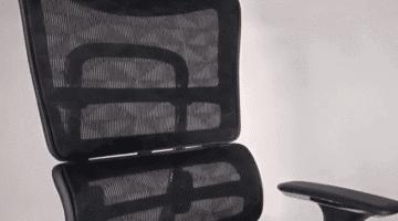 las sillas de escritorio baratas