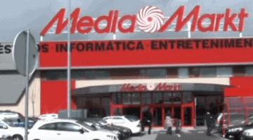 sepa como es el dia sin iva en mediamarkt