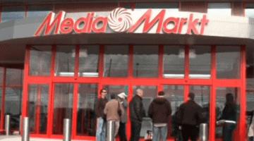 comprar en el día sin iva mediamarkt