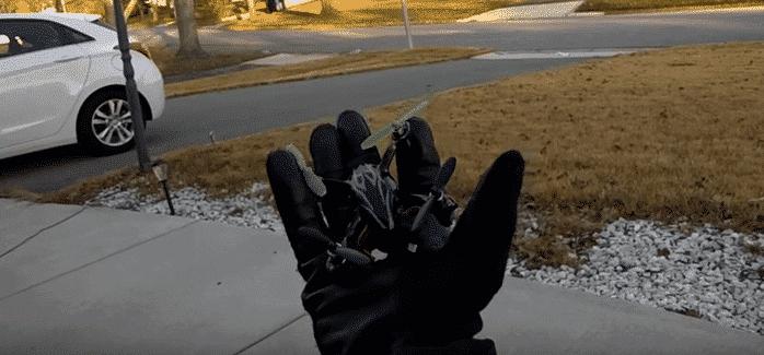 Hubsan x4 h107c HD – Opiniones sobre este gran dron avanzado