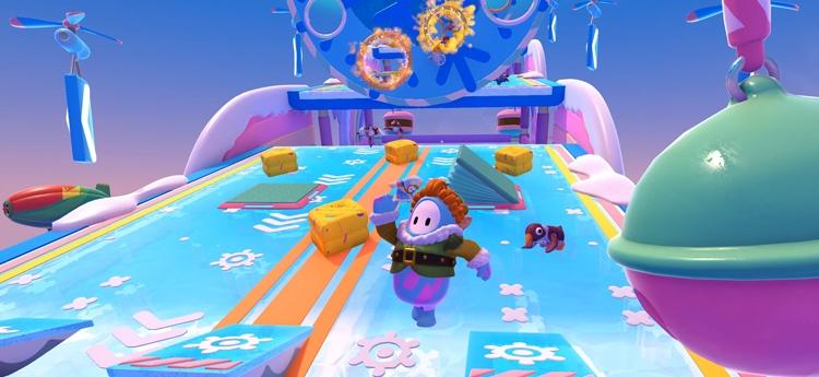 mejores juegos para niños de ps4 xbox y pc