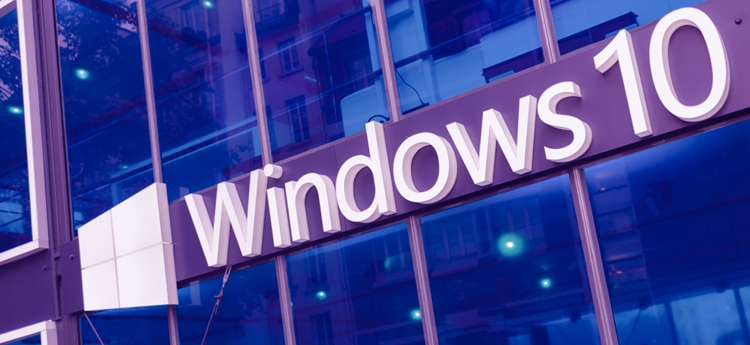 opiniones de windows 10
