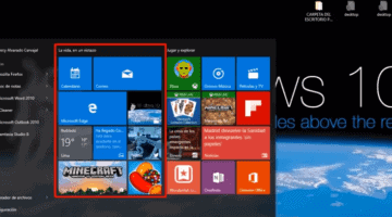 interesantes opiniones windows 10