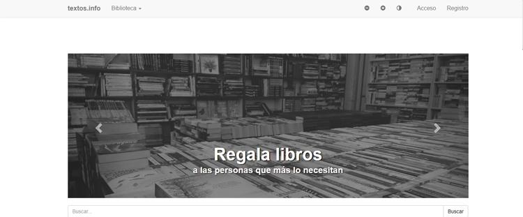 Textos.info