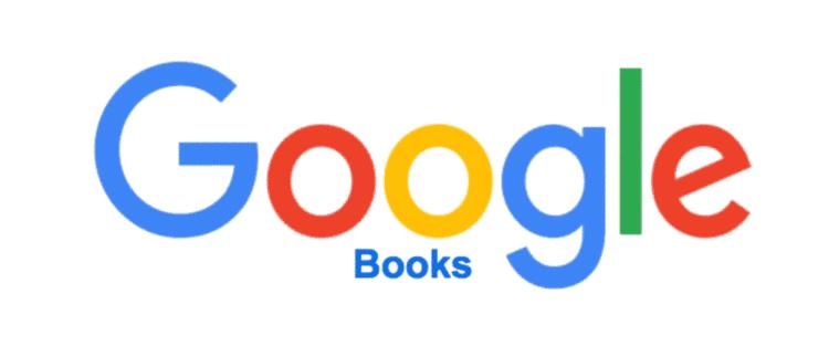 cómo descargar libros gratis gracias a google libros