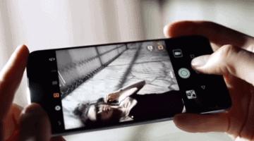 las mejores marcas de celulares más populares