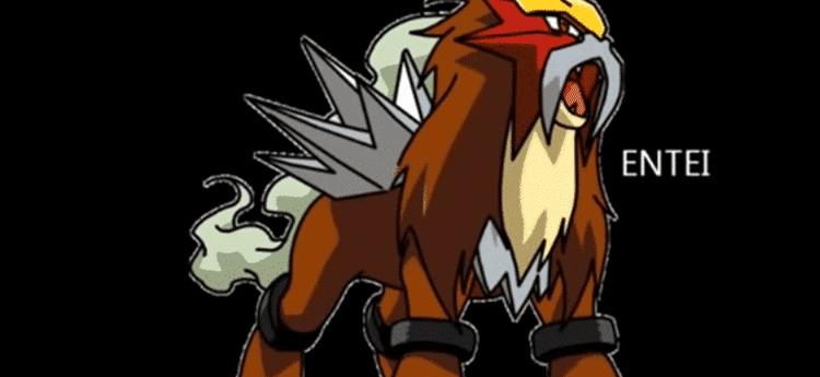 todos los pokemon legendarios