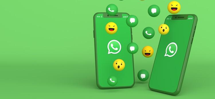 estados del whatsapp