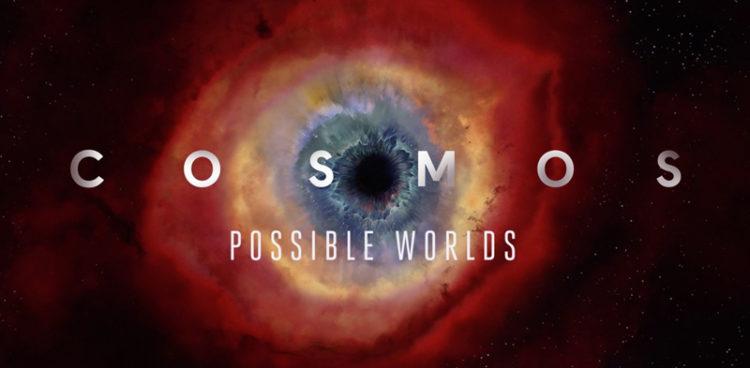 cosmos otros mundos
