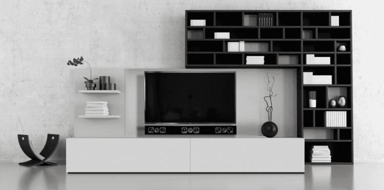 ¿Cómo elegir las mejores barras de sonido para nuestra TV?
