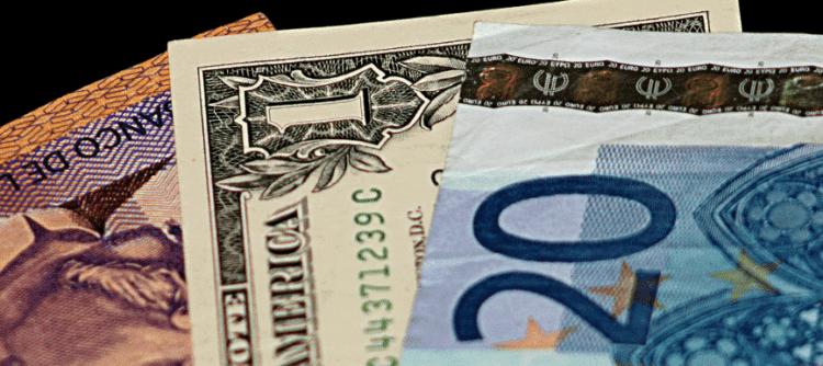 ganar dinero haciendo encuestas online