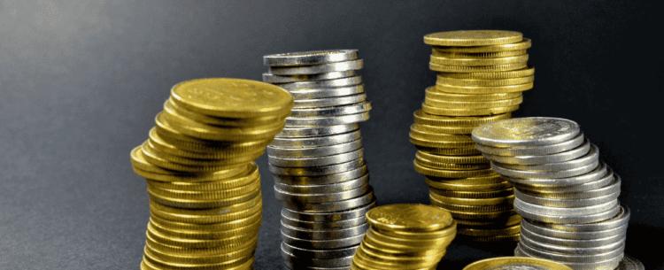 ganar dinero fácil sin inversión