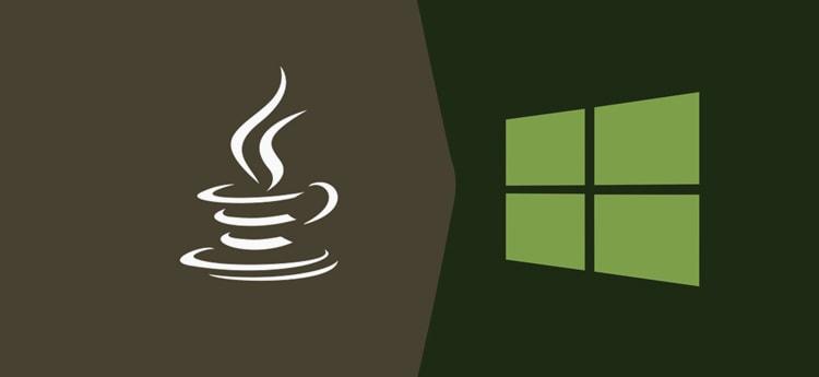 Instalar y descargar Java 64 bits para Windows gratis