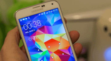 características y precio del móvil samsung j3