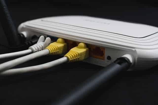 adsl o fibra óptica