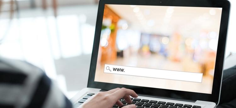tarifas y ofertas de internet sin permanencia