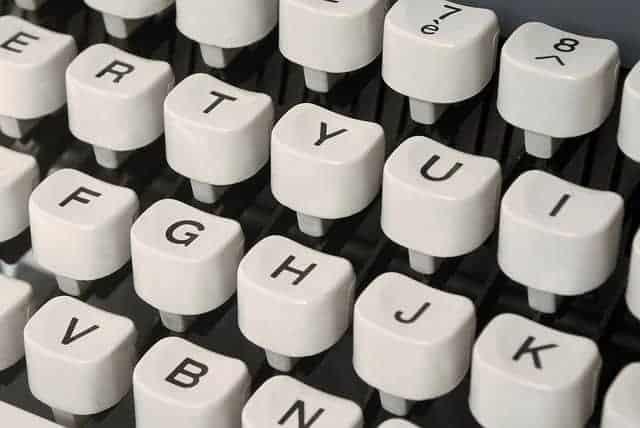 ¿Cómo elegir el mejor teclado mecánico barato para gaming?