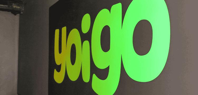 asistencia técnica de yoigo
