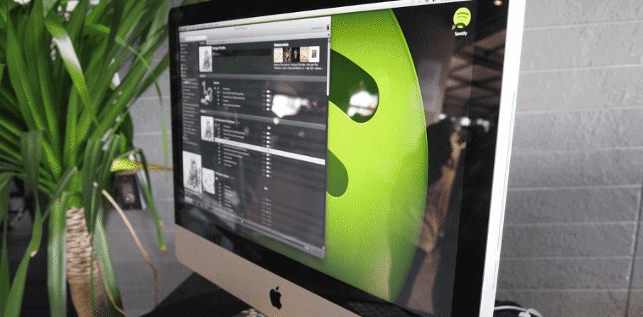 ¿Cómo descargar las playlists de Spotify en MP3?