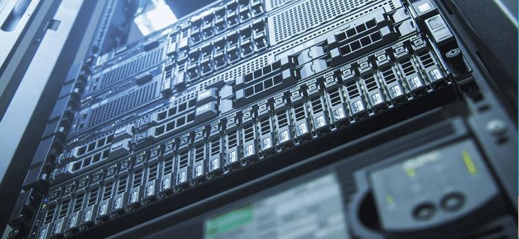 ¿Cuál es el mejor hosting de España? | Comparativa calidad-precio