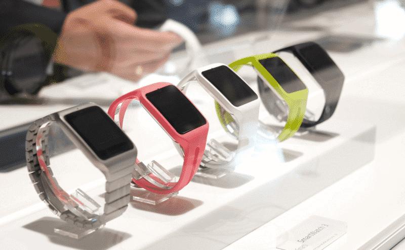 mejor smartwatch barato