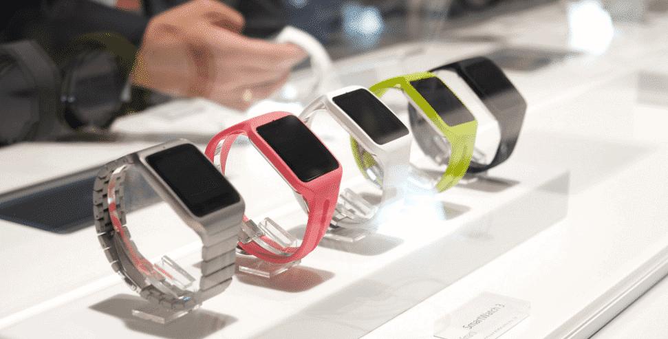 Mejores relojes inteligentes baratos del mercado