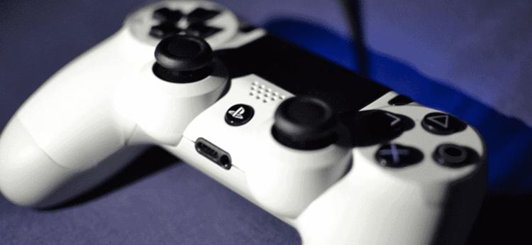 Los 5 mejores mandos de PS4 baratos oficiales y no oficiales