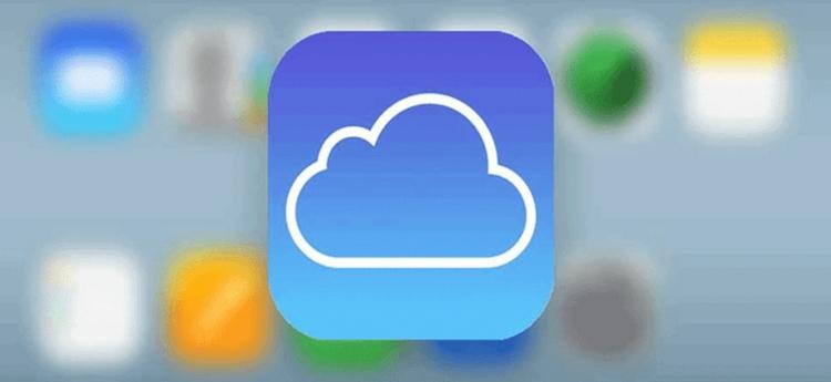mejores servicios de almacenamiento en la nube