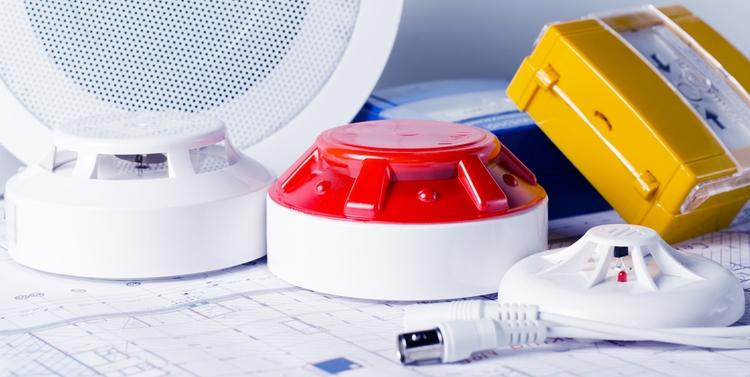 mejores sistemas de alarma para casa