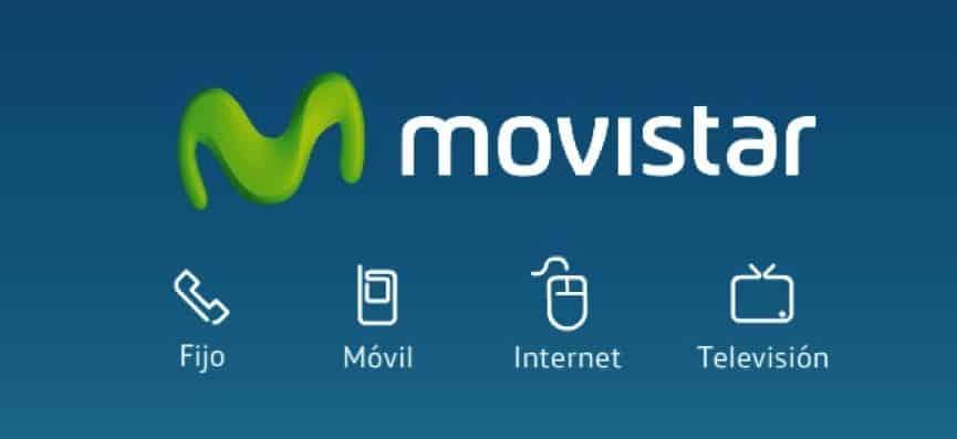 Teléfono de atención al cliente de Movistar: Averías y reclamaciones