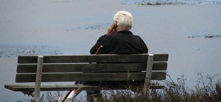 ofertas de telefonía para jubilados