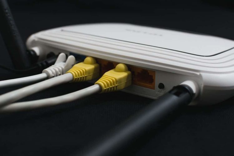 qué es el ADSL