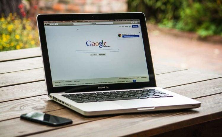 diferencias entre google chrome y chromium