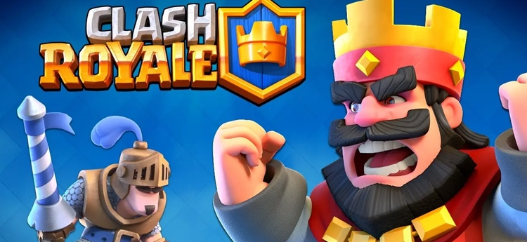 Los mejores juegos para móvil Android [gratis y de pago]
