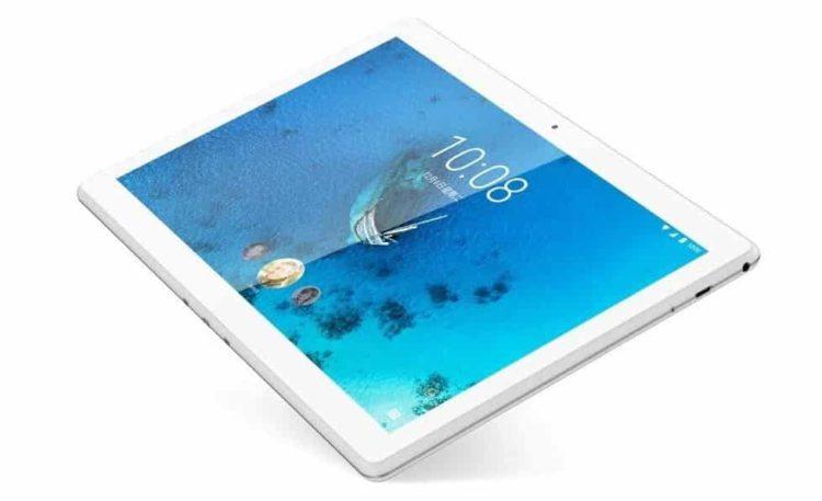 mejores tablets económicas