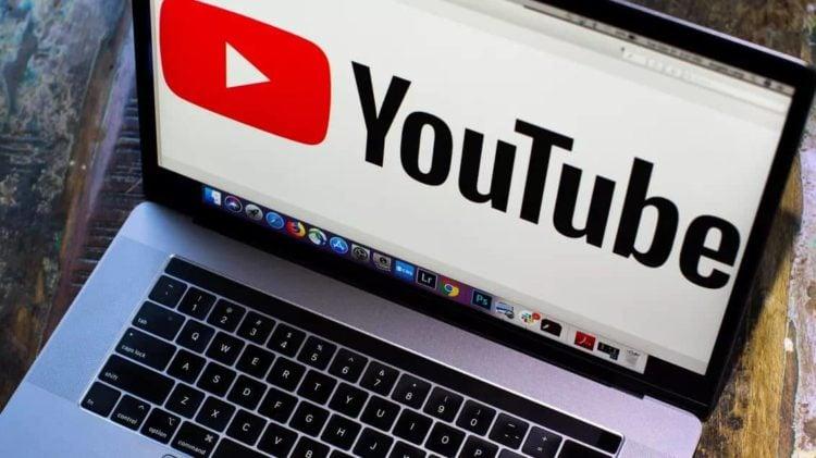 ver películas infantiles en youtube