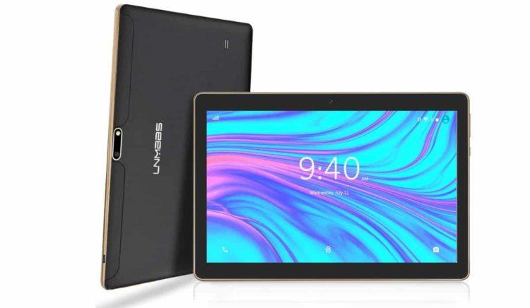 tablet buena y barata