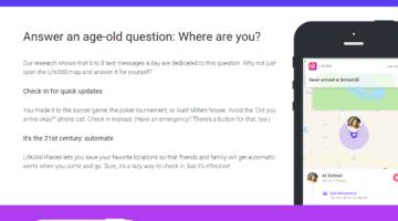 como espiar un celular iOS y Android gratis