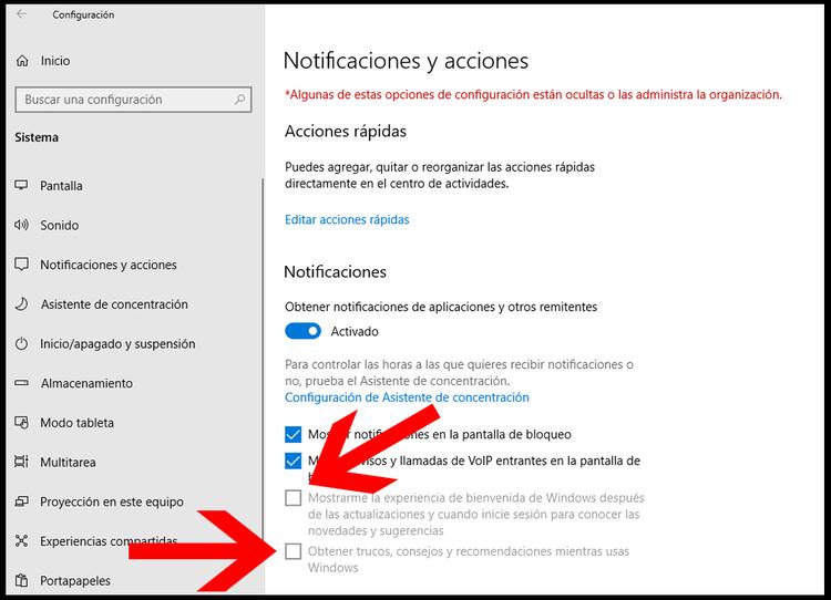 notificaciones-acciones-windows