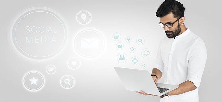 Internet sin fijo en casa | Fibra y ADSL sin línea telefónica