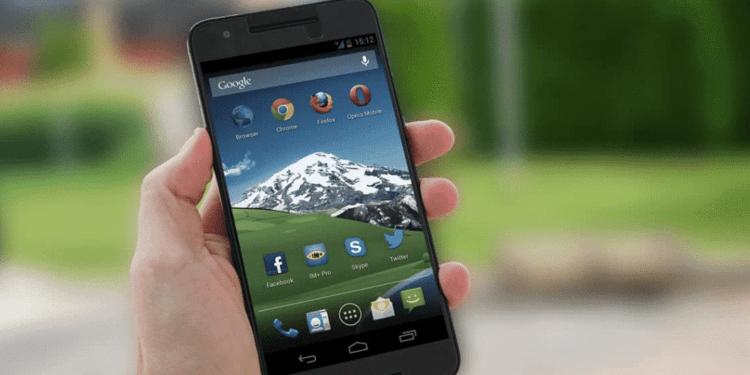 cómo se puede rastrear un celular con gmail