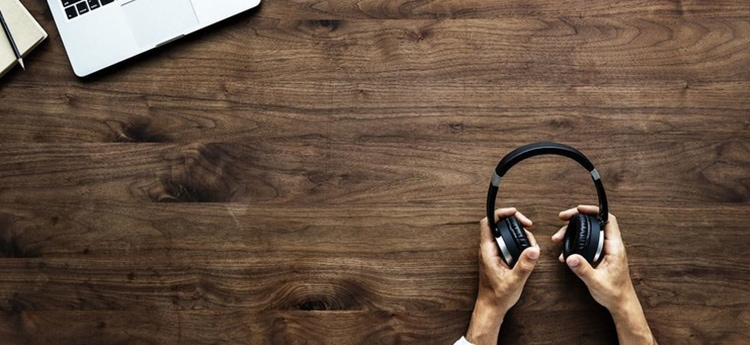 Los mejores auriculares inalámbricos para escuchar la televisión