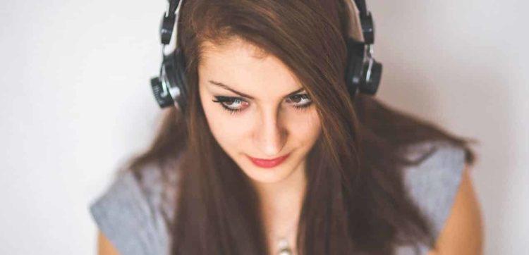 mejores auriculares inalámbricos para tv