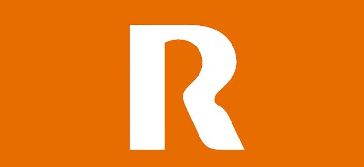 Mundo R – Las mejores tarifas y ofertas de móvil, Internet y TV