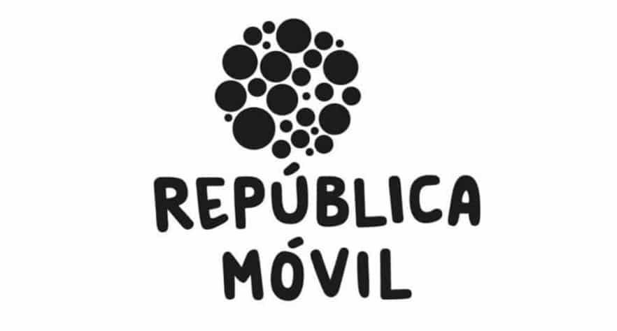 Todo sobre República Móvil y nuestras opiniones más sinceras
