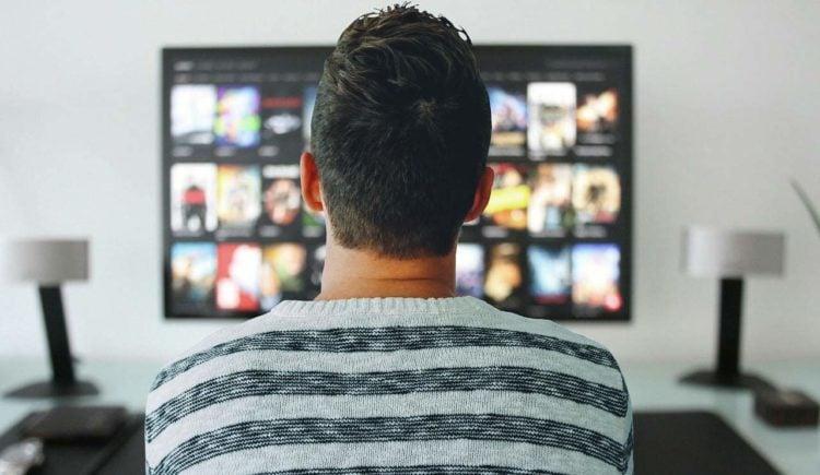 plataformas streaming para ver series online