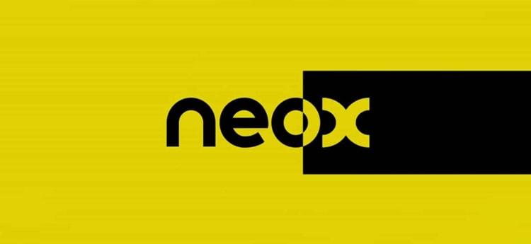 como ver neox online